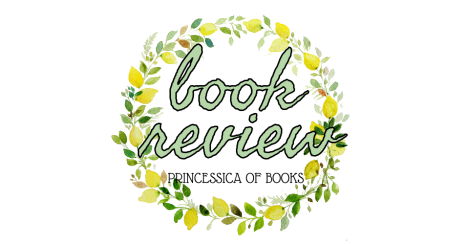 book-review-graphic
